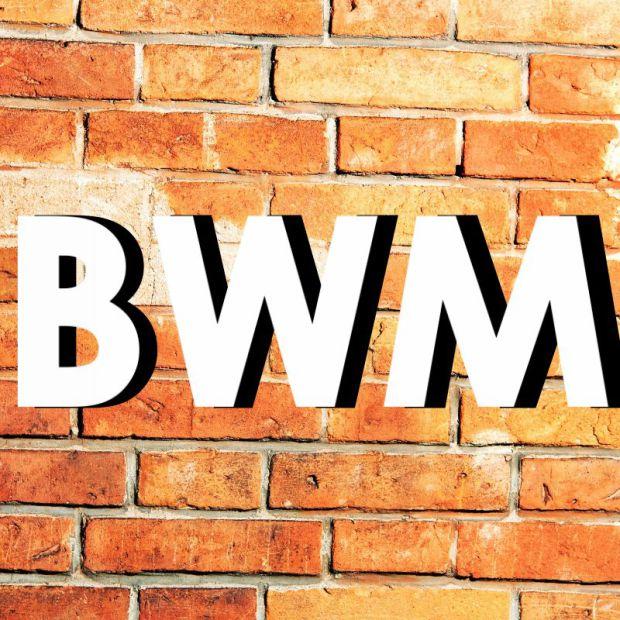 brickworks media