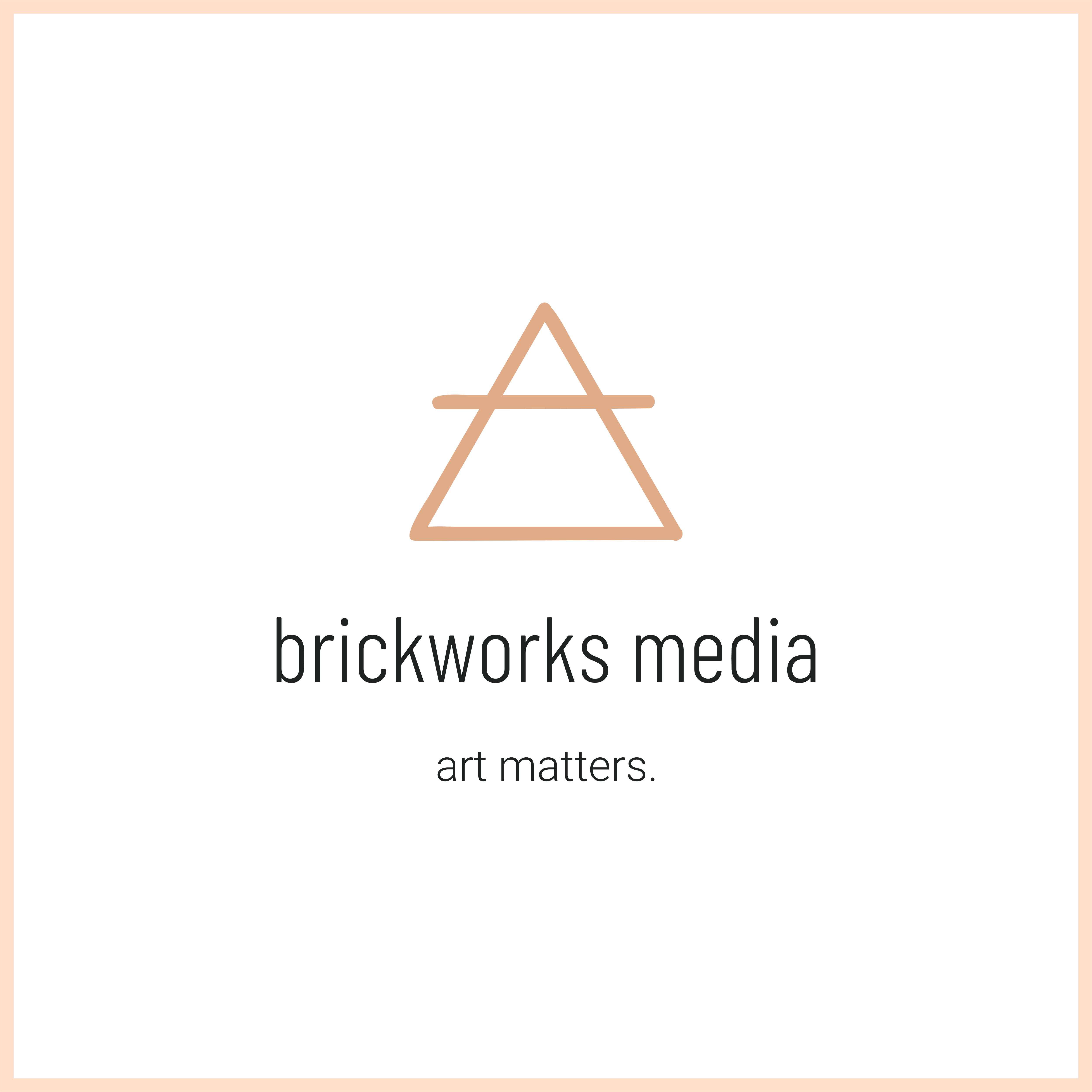 brickworks media