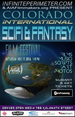 CISFFF_2018_5_PM_Monday_Saucers_Final_8800_x_13600