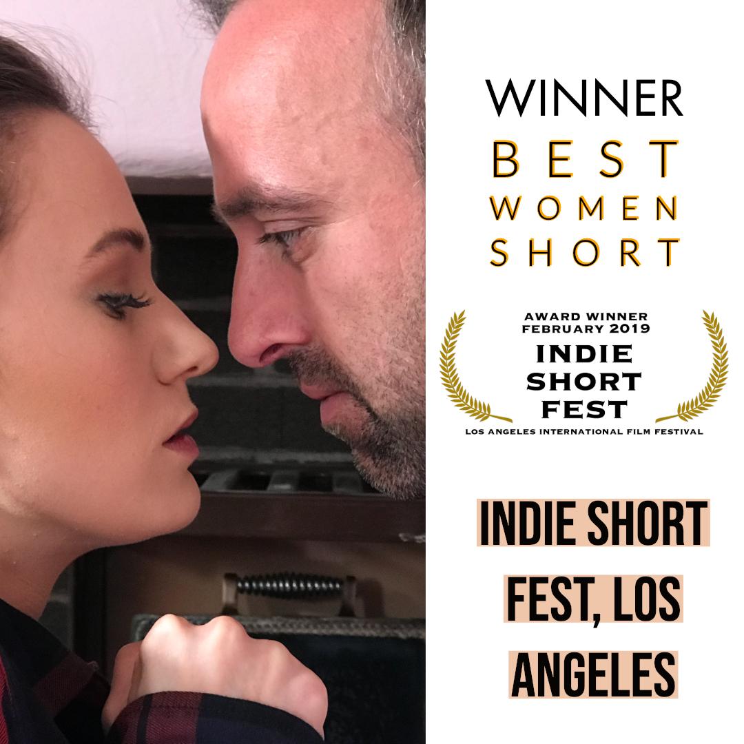FS _ WIN IG Indie Short Fest (1)