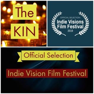 TK _ Indie Vision IG