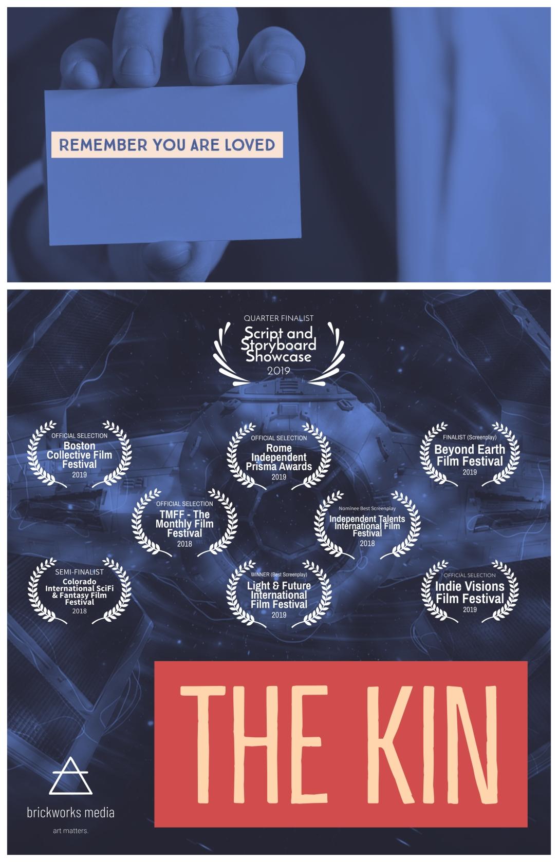 TK _ Poster July 2019