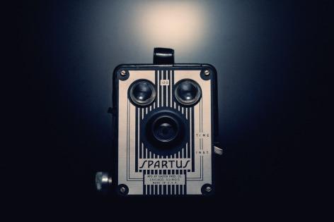 camera-1149041_1920