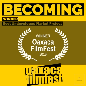BC _ Oaxaca Winner Announcement